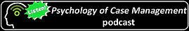 podcast-banner-dark.jpg
