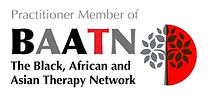 BAATN-logo