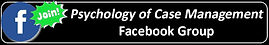 facebook-banner-dark.jpg