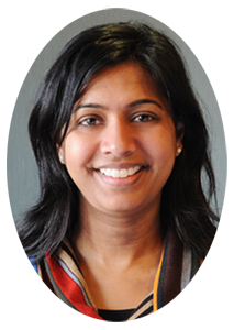 Dr Shabnam Berry-Khan