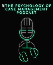 PCM-podcast-s.jpg