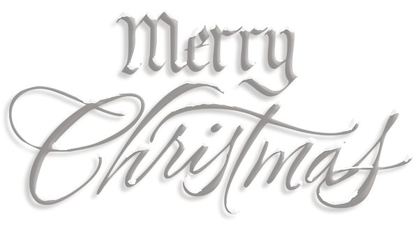 Merry_Christmas_Transparent_Text.png