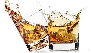 whisky-png-3.png