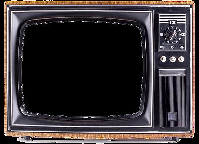 tv-80-écran-vide.png
