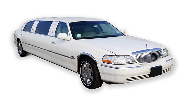 Lincoln_Towncar_Stretch_Limo_6_pas_side_