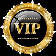 VIP_800x.png