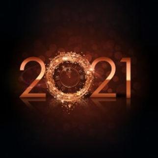 flyer-soiree-nouvel-an-reveillon-2021.jp