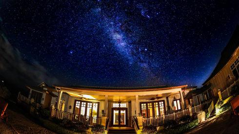 Milky Way Back House1.jpg