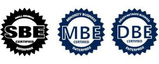 mbe-dbe-certgs-500x203.jpg
