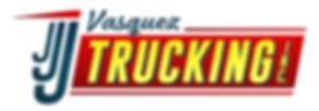 JJJ Vasquez Logo NEW B[5480].jpg