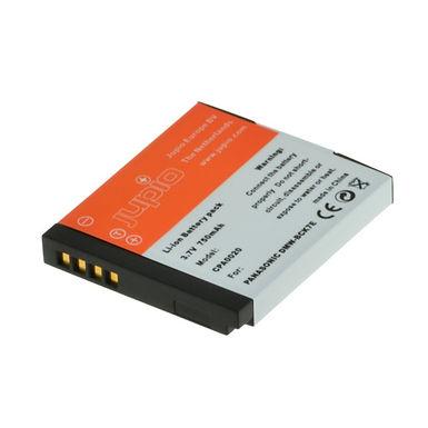 Jupio Bateria DMW-BCK7E