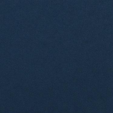 Colorline Fundo Cartolina 01 Deep Blue - 2,72x11mt