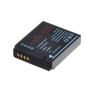 Jupio Bateria BP-DC10