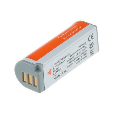 Jupio Bateria NB-9L