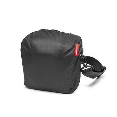 Manfrotto MBMA2SB-S Bolsa Advanced 2 Shoulder Bag S