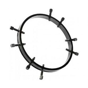 Adaptador para Porta-Filtros Série X - Universal 8