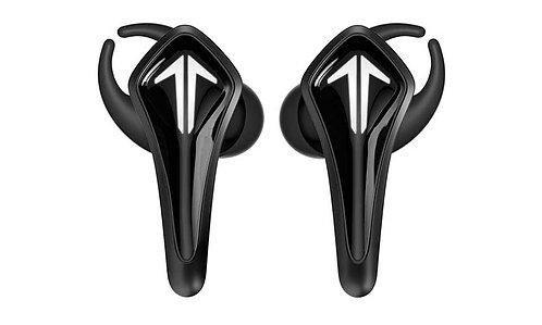Saramonic Auriculares SR-BH60-B - Gaming TrueWireless S