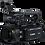 Thumbnail: Canon XA15