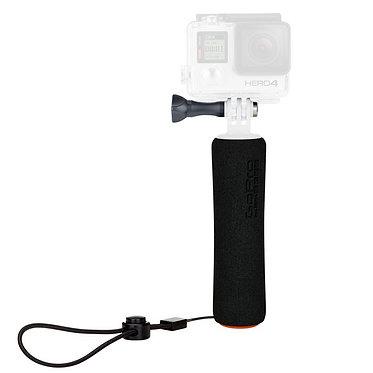 GoPro The Handler - Punho Flutuador Hero 5/6
