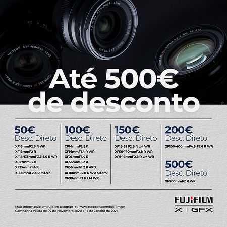 OBJETIVAS_Campanha_1200X1200_PT.jpg