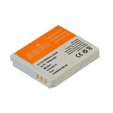 Jupio Bateria NB-6L
