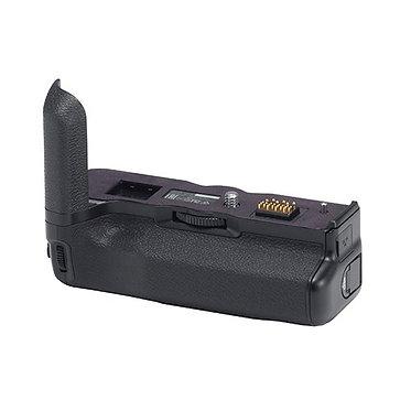 Fujifilm Grip VG- X-T3