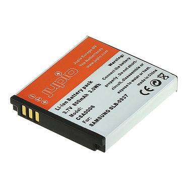 Jupio Bateria SLB-0937