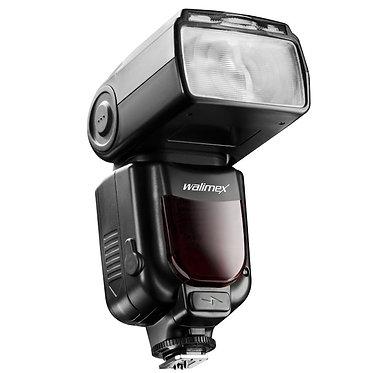 Walimex Flash FW930