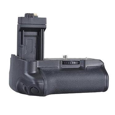 Phottix Punho similar ao Canon BG-E5
