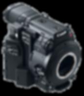 canon EOS 200