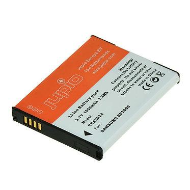 Jupio Bateria BP2000