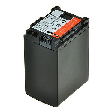 Jupio Bateria BP-828