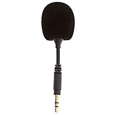 DJI FM15 Micro