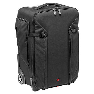 Manfrotto Trolley Professional - Roller Bag 70