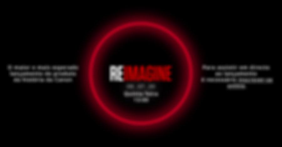 REIMAGINE-campaign-REIMAGINE-date-time-r
