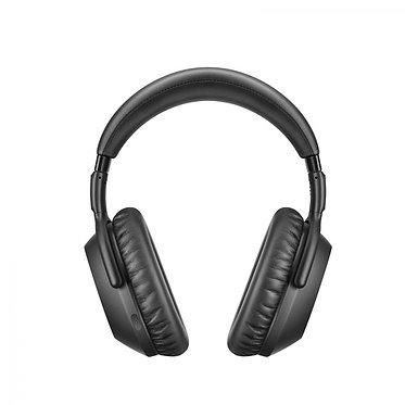Sennheiser Auscultadores PXC 550-II Wireless