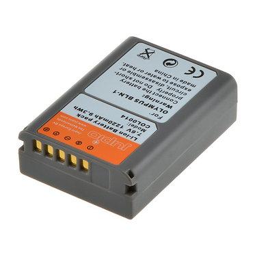Jupio Bateria BLN-1