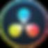DaVinci_Resolve_Logo.png