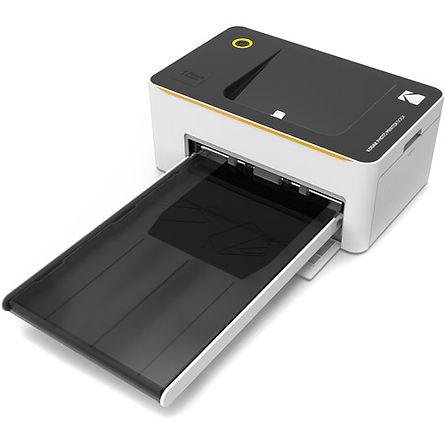 kodak_photo_printer_dock_PD450W_4.jpg