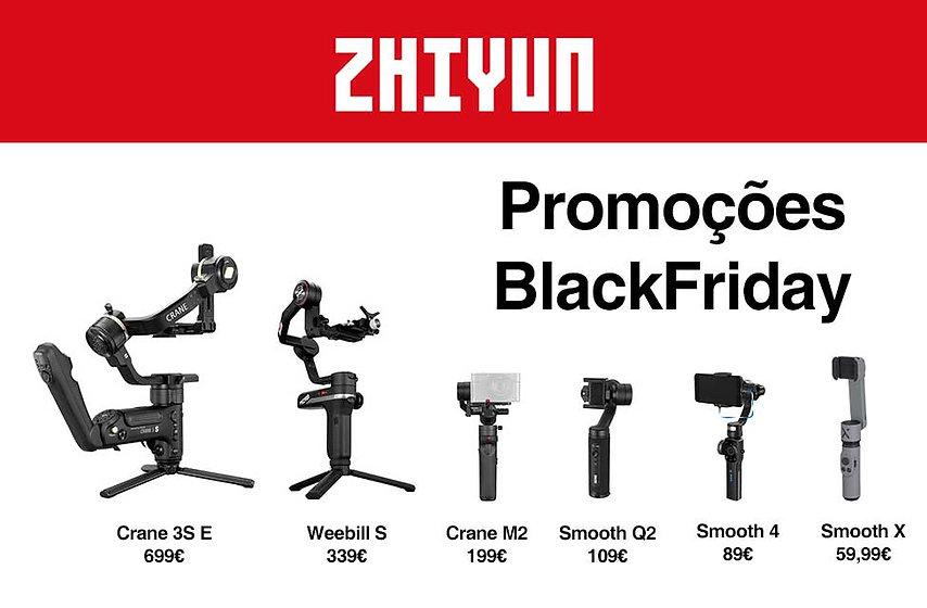 zhiyn_promo_black_2020.jpg