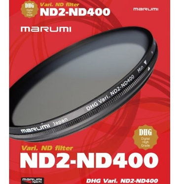 Marumi Vari ND 67mm