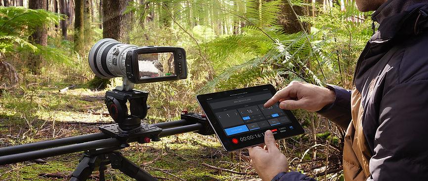 blackmagic-pocket-cinema-camera-6K-pro_8
