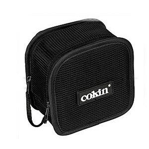 Cokin Bolsa para Filtros Série X 306