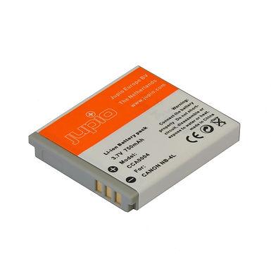 Jupio Bateria NB-4L
