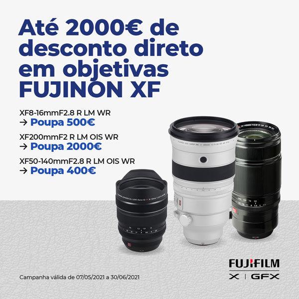 PROMO-OPTICAS-XF_1200_PT.jpg