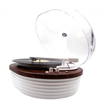 Lauson Gira-discos TT238