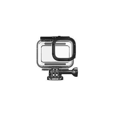 GoPro  Caixa Protectora Hero 8
