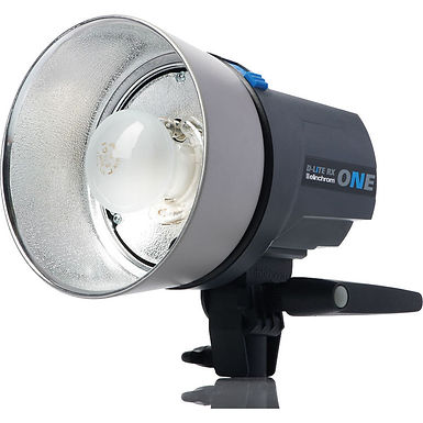Elinchrom Flash D-Lite RX One