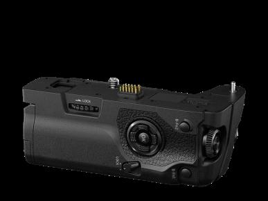 Olympus HLD‑9 punho da bateria