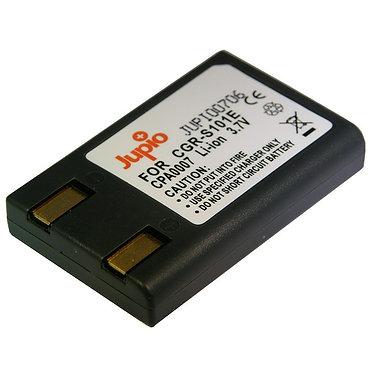 Jupio Bateria CGR-S101E